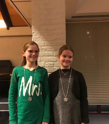 Jeugdburgemeester in Heusden: veel kinderen zien het wel zitten