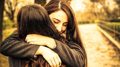 7 vieze dingen die enkel echte beste vriendinnen doen