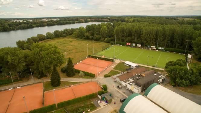 """KMTHC met ambitieuze plannen: """"We willen blijven investeren in tennis"""""""