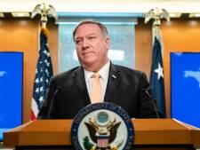 VS steunt strijd Sri Lanka tegen extremisme