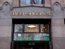 Ex-spreekbuis apartheid komt naar de Amsterdamse beurs