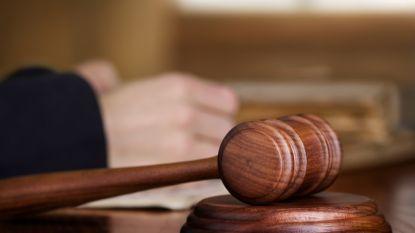 Man (68) vrijuit voor dronken poging tot verkrachting in Oostende