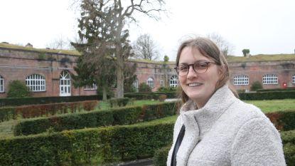 Diestse wil Vlaamse jeugd vertegenwoordigen in Verenigde Naties