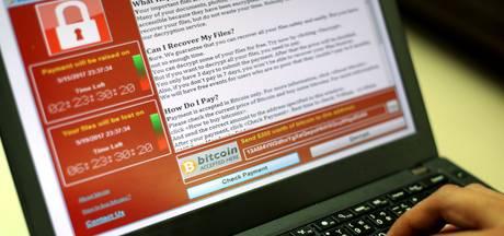 Grootste risico van gijzelsoftware zijn nu de na-apers
