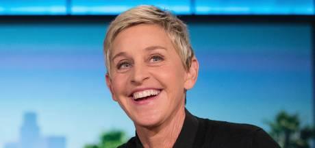 Ellen DeGeneres zegt sorry: 'Er zijn dingen gebeurd die nooit hadden mogen gebeuren'