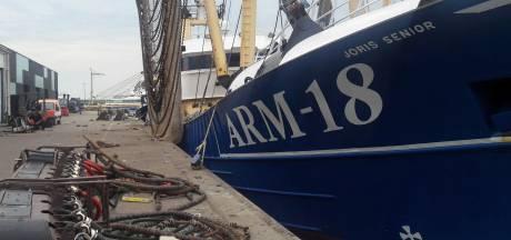 Onderzoek bewijst: pulsvisserij is beter, maar Europarlementariërs willen er niets van weten