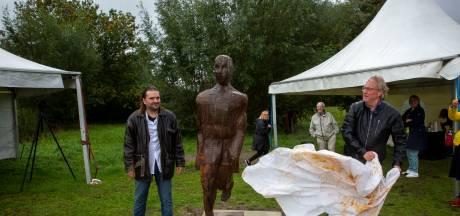Gemeente daagt lokale kunstenaars uit met wedstrijd rond 'typisch Maasdriel'