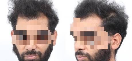 Nabestaanden hevig teleurgesteld: 'slechts' tbs voor man die twee mensen doodstak in bioscoop