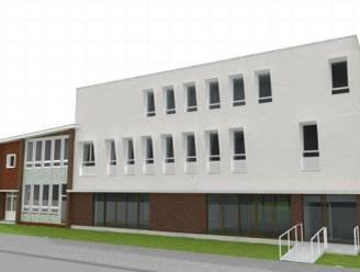 Basisscholen krijgen 1,04 miljoen euro voor bijkomende plaatsen