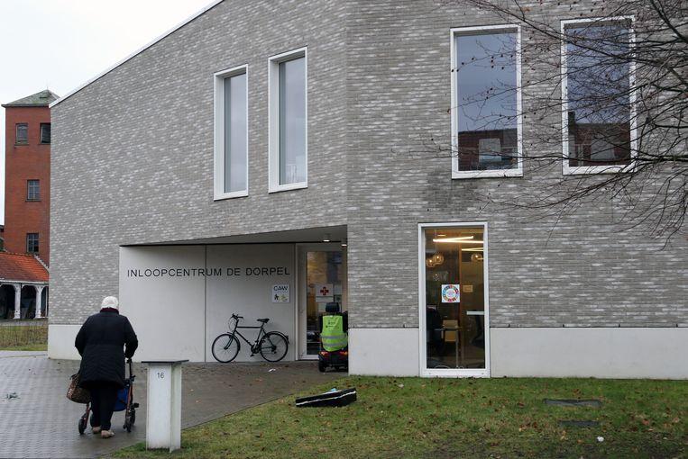 Den Dorpel en De Fakkel krijgen 4.000 euro van stadsbestuur.