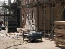 Oirschot: 810 extra woningen voor ouderen