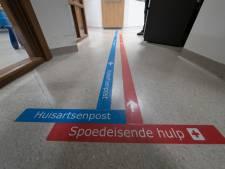Medische Staf IJsselmeerziekenhuizen schrijft noodkreet: er gaan doden vallen als de spoedeisende hulp sluit