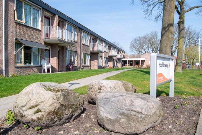 Mochten de gronden waar nu zorgcentrum Rosengaerde staat dan moeten die eerste aan de gemeente Dalfsen worden aangeboden.