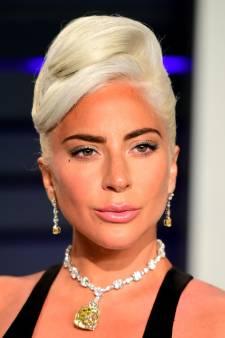 Lady Gaga dévoile la date de sortie de son nouvel album