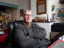 'Een schande dat er weinig sociale huur wordt gebouwd in Amersfoort'