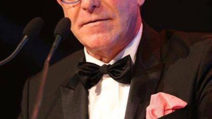 Wie krijgt 'kroonjuweel' HRD Antwerp in handen? Strijd tussen oud-topman Peter Meeus en Chinese Fosun