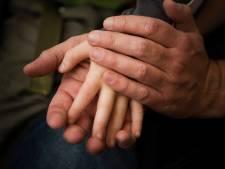 Van seksueel misbruik verdachte man 'moet verbod op contact met kinderen krijgen'