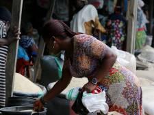 Tientallen doden in Nigeria door lassakoorts