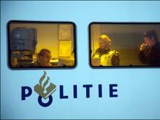 'Politie Noord-Limburg kan het werk niet aan'