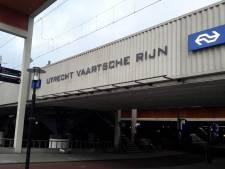 Politie op zoek naar identiteit van man die overleed bij aanrijding met trein