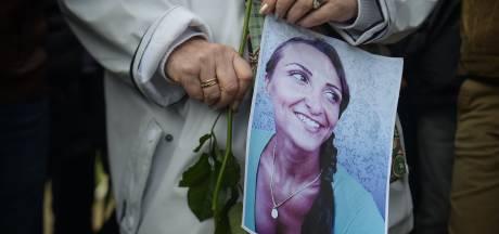 Elke twee dagen doodt een man zijn vrouw in Frankrijk