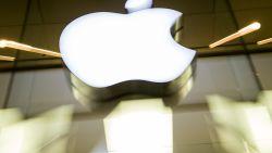 Apple heeft plannen voor iPhones met iPad-achtig ontwerp