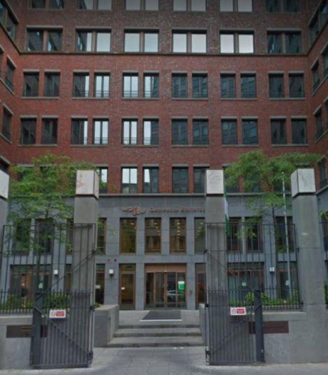 Gemeente Rotterdam sluit afdeling Werk en Inkomen door coronabesmettingen