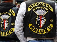 Prominentn Satudarah-lid anderhalf jaar de cel in