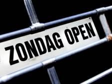 Winkeliers Vijfheerenlanden: 'Nepnieuws over enquête koopzondag komt van tegenstanders'