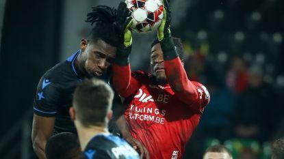 Deli klaargestoomd voor Club-Real, Duitse ref moet match leiden