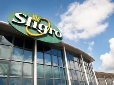 Jumbo en Sligro bevechten elkaar vandaag voor tientallen miljoenen voor de rechter