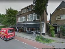 Eigenaar café Pinkster in Deventer: 'Wist niet van wietkwekerij op zolder'