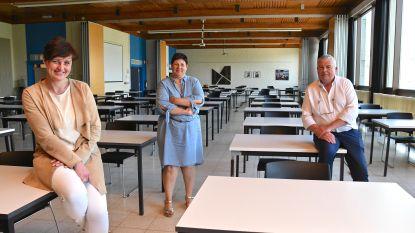 CC De Steiger en Verrijzeniskerk zetten vanaf woensdag deuren open voor studenten