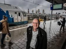 Keolis op het matje voor Kamperlijntje: uitvoering dienstregeling 'onaanvaardbaar'