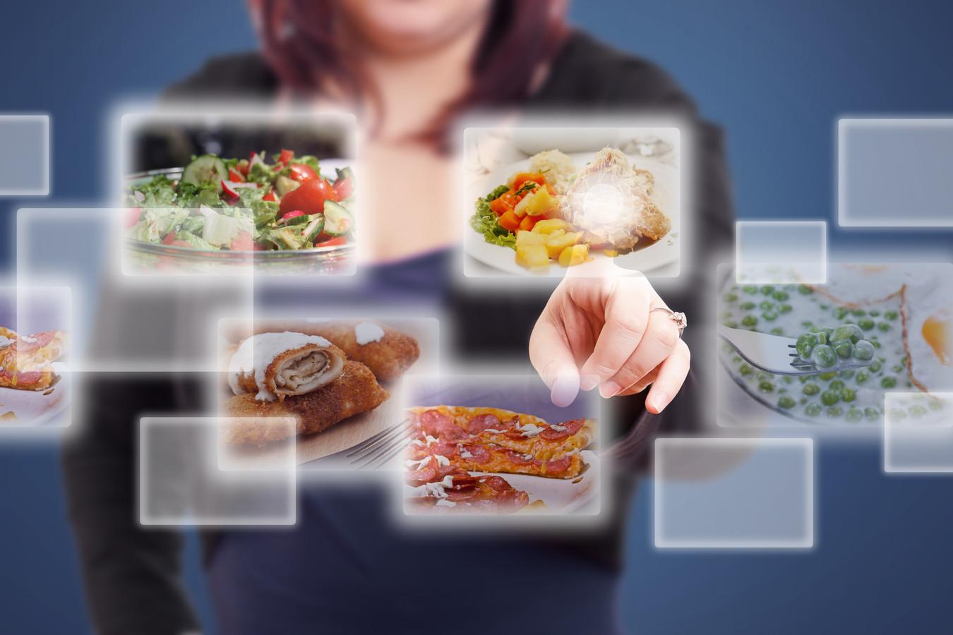 De toekomst van voedsel: hoe ziet onze planeet er straks uit en wat eten we?