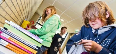 Meer steden krijgen 'tienerschool' voor 10 tot 14-jarigen