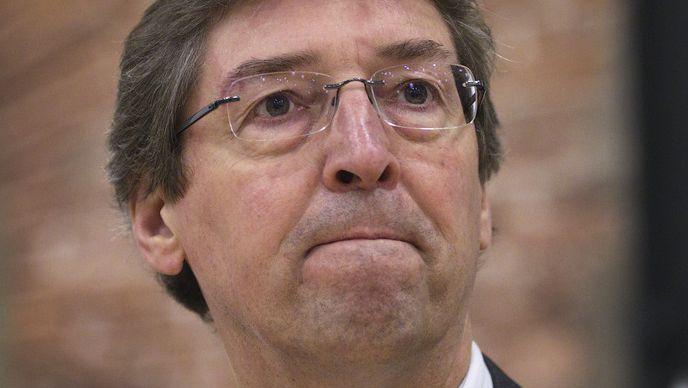 Burgemeester Aleid Wolfsen © ANP