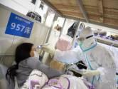 Le directeur d'un hôpital de Wuhan succombe au virus, le bilan dépasse les 1.800 morts