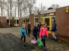'Juist een kleine school heeft recht van bestaan'