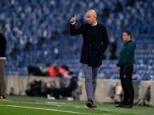 AZ verliest beste trainer in geschiedenis qua puntengemiddelde