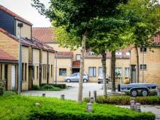 """Startnota Vlaamse regering baart sp.a Brugge zorgen: """"Wachtlijsten voor sociale woning zullen langer worden"""""""