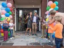 Medisch Centrum Diessen geopend: laagdrempelig en dicht bij huis