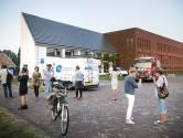 Ongeloof overheerst in Bemmel: 'Dat zoiets hier gebeurt'