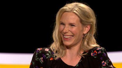 'De Slimste Mens' aflevering 9: zo kan Julie Colpaert de Slimste Vrouw ter Wereld worden
