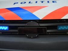 71-jarige Tilburger moet voor vijfde keer auto inleveren bij politie