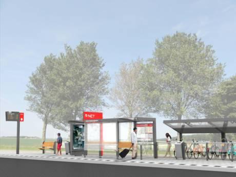 Denkt u mee over een nieuwe busverbinding tussen Rotterdam en Oud-Beijerland?