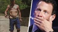 """Armstrong reikt Ullrich de hand en wil samen met dokter overvliegen, maar pakt ook uit met zware beschuldiging: """"Hebben ze nu wat ze willen?"""""""