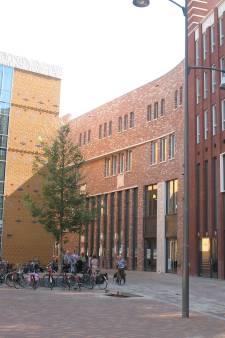 Muziekschool Elevate zet zinnen op lege ruimtes in Veenendaals cultuurgebouw
