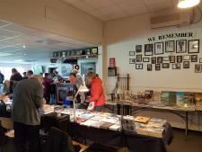 Betaalbare huur of subsidie voor veteranen Ouwestomp Den Bosch