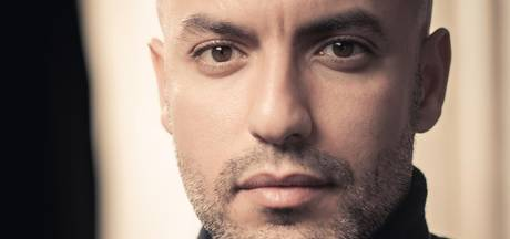 Yassine Boussaid nieuwe directeur van De Meervaart